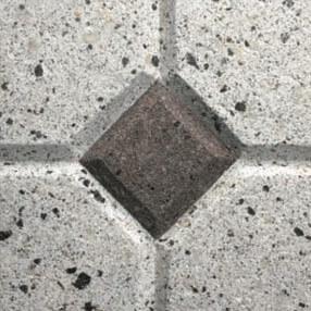 pose acrylique extérieur industriel Dryvit